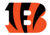Cincinnati Bengals svg