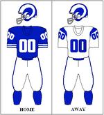 NFC-Throwback2-Uniform-STL