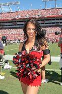 Tampa-bay-cheerleaders-1516