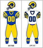 NFC-Trowback-Uniform-STL