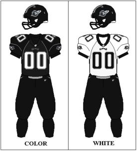 UFL-Uniform-OMA