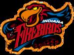 IndianaFirebirds