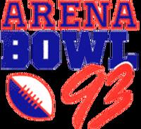 ArenaBowl VII