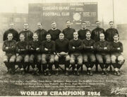 1924bears