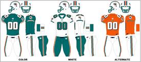 AFCE-Uniform-MIA
