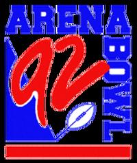 ArenaBowl VI