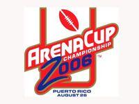 Arenacup2006
