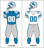 NFC-Throwback-Uniform-DET