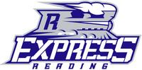 ReadingExpress
