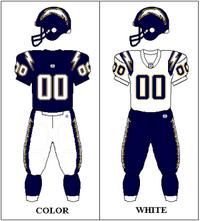 AFC-Throwback-Uniform-SD