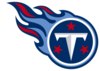 Tennessee Titans logo svg