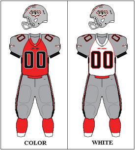 UFL-Uniform-LV