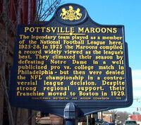 Pottsville2