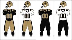NFCS-Uniform-Combination-NO