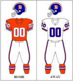 AFC-Throwback-Uniform-DEN