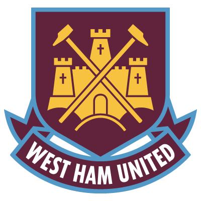 File:West Ham United.png
