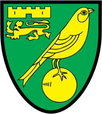 File:Norwich City.png