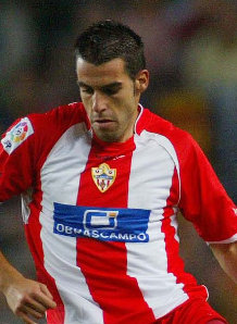 File:AlvaroNegredo.jpg