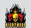 Nightmare F.C.