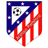 File:Atletico.png