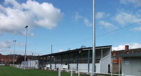 File:Athletic ground.jpg