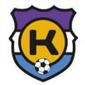 Krackovia.png