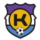 File:Krackovia.png