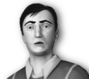 Vladimir Gromov