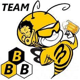 File:BBB.png