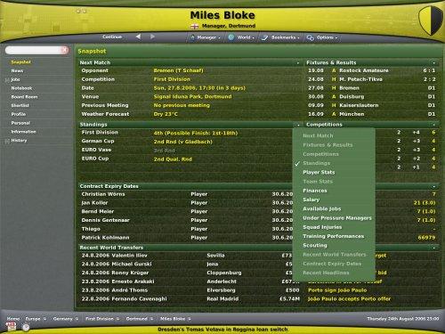 File:Football Manager 2007.4.jpg