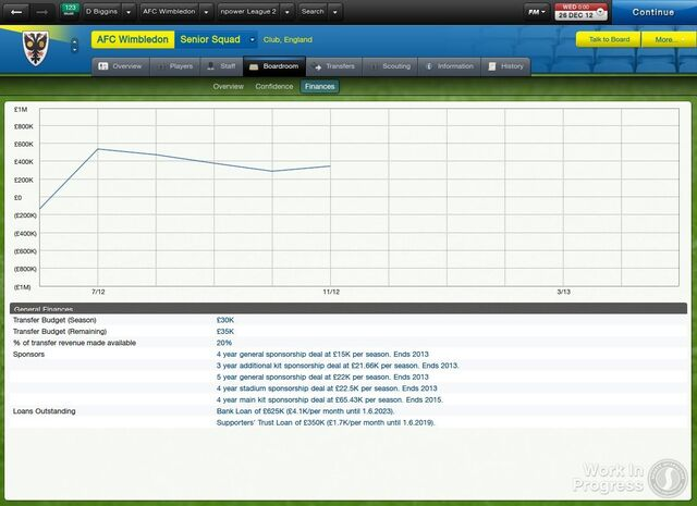 File:Football Manager 2013.2.jpg