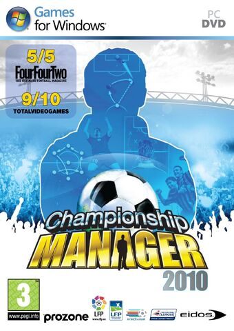 File:Championship Manager 2010 cover.jpg