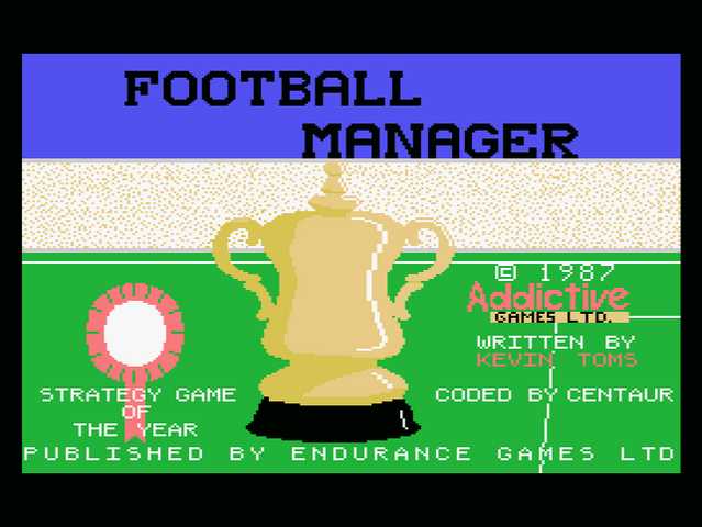 File:FM1 Titlescreen MSX.png