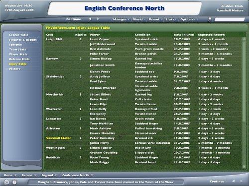 File:Football Manager 2006.4.jpg