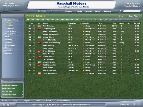 File:Football Manager 2006.2.jpg