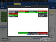 Football Manager 2014.6