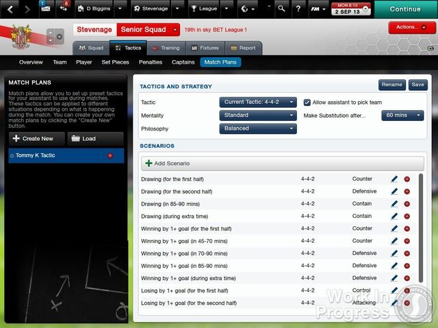 File:Football Manager 2014.3.jpg