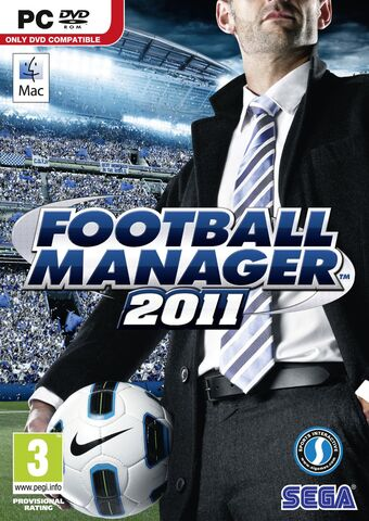 File:Football Manager 2011 cover.jpg