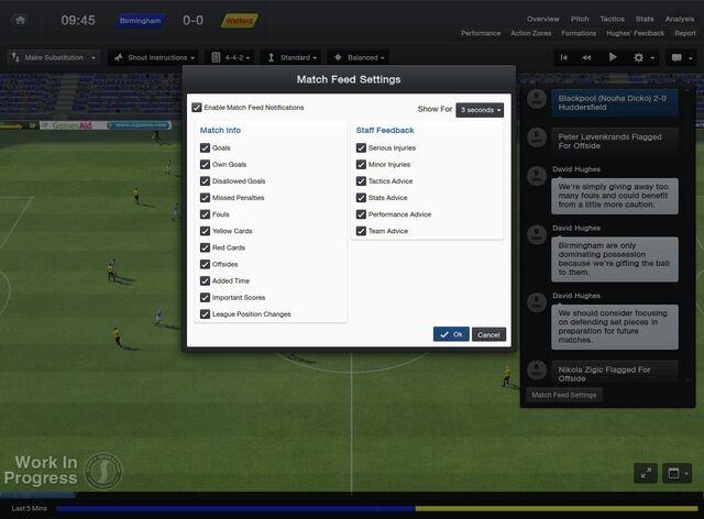 File:Football Manager 2013.13.jpg