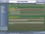 Football Manager 2005.6