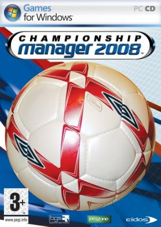 File:Championship Manager 2008 cover.jpg