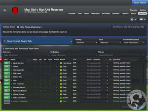 Football-manager-2013 screenshot9