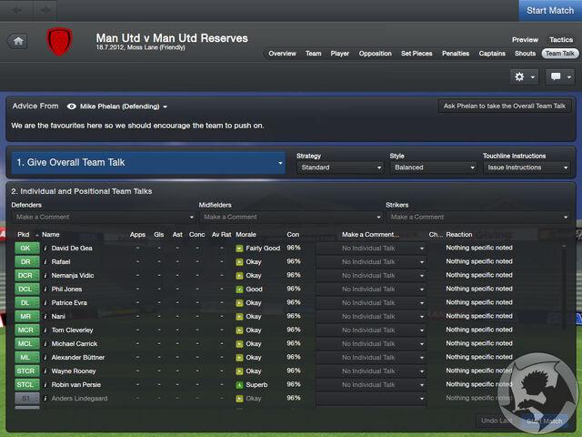 File:Football-manager-2013 screenshot9.jpg