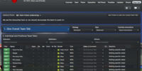 Football Manager 2013/Gallery
