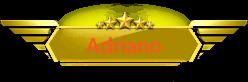 File:阿德里亚诺.png