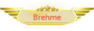 Brehme