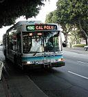 128px-Foothill Transit - NABI 40-LFW Bus Number 486