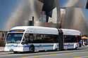 125px-Foothill Transit NABI 60-BRT articulated bus