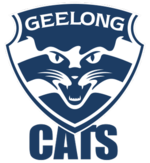 File:Geelong AFL.png