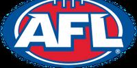 League:Australian FL